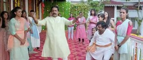 Video LOVE ACTION DRAMA (2019) Malayalam HDRip - ( part 1)