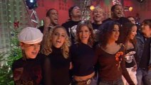 TV Allstars - Do They Know It's Christmas? (Live @ TV Allstars Christmas Special, 2004)