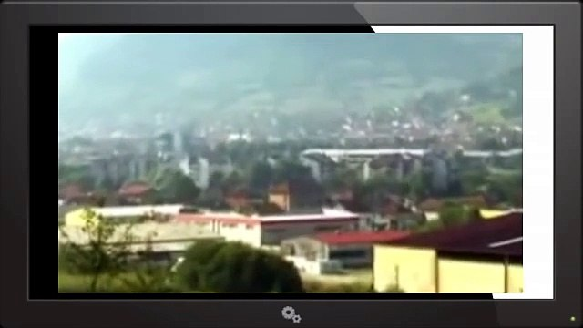 Ancient X-Files Crucifixion Decoded & Bosnian Pyramids Part 4