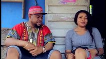 MY FATHER'S NEW MAID BELONGS TO ME ALONE - NIGERIA FULL MOVIES 2019