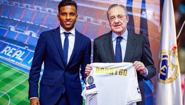 بالأرقام: هل أهدر ريال مدريد أمواله؟