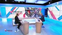"""Réforme des retraites : """"Je n'ai jamais caché qu'il fallait travailler plus longtemps"""", assure Bruno Le Maire"""