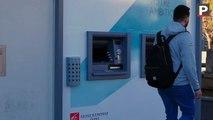 """Distributeur """"généreux"""" à Marseille : """"Tu demandais 20 euros, tu en obtenais 40"""""""