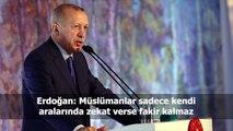Türkiye ve dünya gündeminde neler oldu? İşte Bir Bakışta Bugün | 8 Aralık 2019