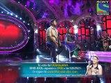 Indian Idol Junior 2013 - Debanjana & Arijit Singh with 'Tum hi ho',(HD) awesome performance. - 480p. - 480p