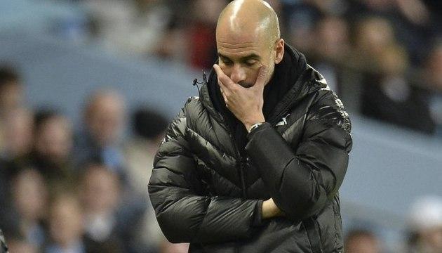 غواريولا إلى برشلونة مجدّدًا؟