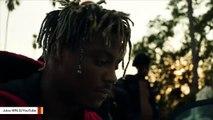 Rapper Juice WRLD Dies At 21