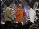 HEY!HEY!HEY! 1995.05.01 松山千春 西田ひかる 高橋幸弘+スカパラ トークのみ