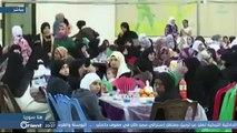 السودان الذي احتضن السوريين بشهامة ينقلب عليهم... فما السبب؟