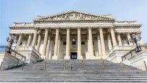 Impeachment Gains Momentum