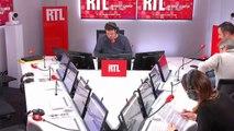 Le journal RTL de 20H00