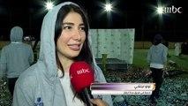 صدى الملاعب حاضرًا في فوز فريق جدة إيجلز بلقب أول بطولة دوري نسائية رسمية في السعودية