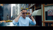 Ryan Reynolds, Joe Keery In 'Free Guy' New Trailer