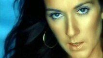 Céline Dion — Live For The One I Love — Bonus Video ,  From All the Way    A Decade Of Song & Video (2001) — by Céline Dion