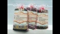 PROMO!!! +62 813-2666-1515, Souvenir 4 Bulanan Kehamilan Palangkaraya