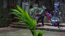 Dora and The Lost City of Gold Film - Kijk nu