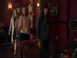 (FOX) The Masked Singer   Season 2   Episode 11    Two Masks Take It Off: Holiday Semi-Finals