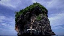 """""""KO PHI PHI DON"""" Top 20 Tourist Places   Ko Phi Phi Don Tourism   THAILAND"""