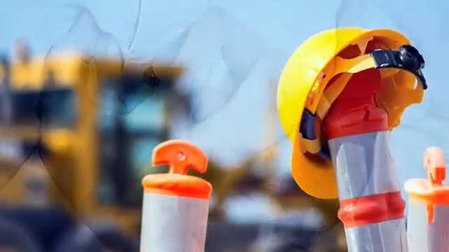 Injury & Accident Lawyers in Salt Lake City, UT – Auto, Workplace, Negligence