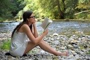 En güzel kişisel gelişim kitapları! En faydalı kişisel gelişim kitapları