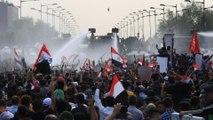 إيران في مواجهة ثورة العراق: الخطة ب.. و القادم مجازر على الطريقة السورية - تفاصيل