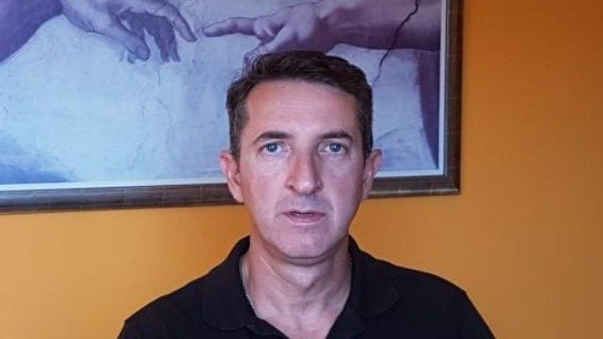 09-12-2019 Ν. ΚΩΝΣΤΑΝΤΙΝΟΥ Πρόεδρος ΟΛΜΕ