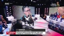 Jean-Paul Delevoye oublie de déclarer des liens avec le monde de l'assurance, est-il disqualifié ? - 09/12