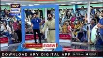 Jeeto Pakistan | 8th December 2019 | ARY Digital Show