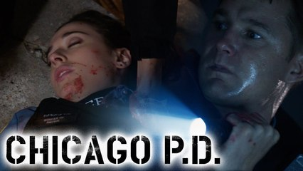 Booby Trapped | Chicago P.D