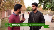 Tik Tok Should be Banned in Pakistan -- Students Opinion -- Updates Pakistan