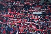 Chelsea - LOSC : le bilan des Dogues à l'extérieur face aux clubs anglais