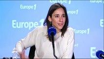 """Brune Poirson : """"La transition écologique est le projet le plus enthousiasmant auquel l'humanité ait jamais eu affaire"""""""