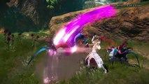 Sword Art Online: Alicization Lycoris - Trailer data d'uscita - SUB ITA