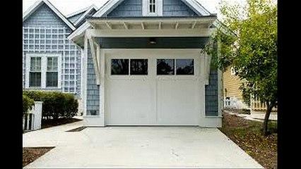 Garage Door Opener St Louis MO - Garage Door Installation St Louis MO