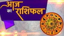 Aaj Ka Rashifal 10 December 2019 DAINIK RASHIFAL   Daily Bhavishyafal   Today's Horoscope   Boldsky