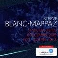 L'essai de Steeve Blanc-Mappaz contre Rouen