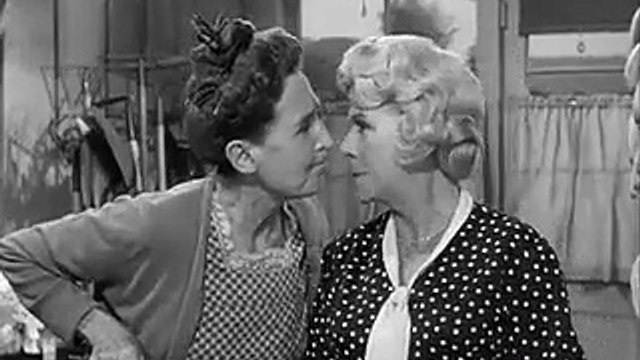 Petticoat Junction S2 E11 & E12