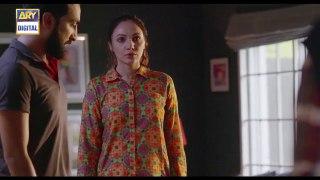 Bewafa Episode 14 - 9th December 2019 - ARY Digital Drama