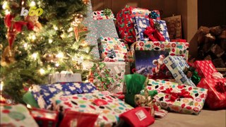 How to Save Yourself from Unwanted Gifts