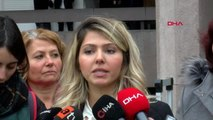 Ankara ayşe'yi öldürmekle suçlanan doktor hakim karşısında-2