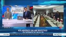 Bedah Editorial MI: Kolaborasi dalam Investasi