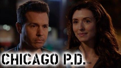 Mastermind Laila Rawson Gets Away | Chicago P.D