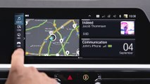 How to locate your BMW with the BMW Connected app – BMW How-To