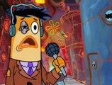 SpongeBob Schwammkopf Staffel 1 Folge 98 Deutsch - Wat is er gebeurd met spongebob