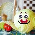 Nos amusants petits fruits adorent les aventures - Truc-land