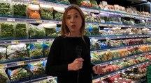 Itália reforça medidas ambientais