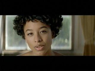 Corinne Bailey Rae - Video - EP