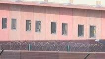 Las cárceles catalanas proponen el segundo grado para los presos del 'procés'