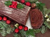 What Is a Yule Log, Anyway?