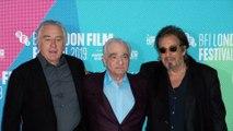 'The Irishman' Leads 2019 Critics' Choice Awards Nominations